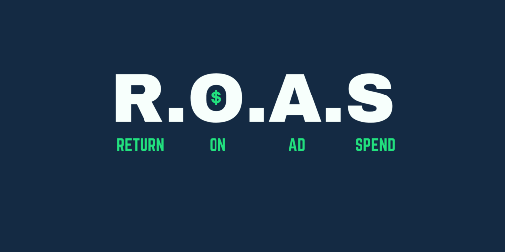 What is ROAS and Why is it important?