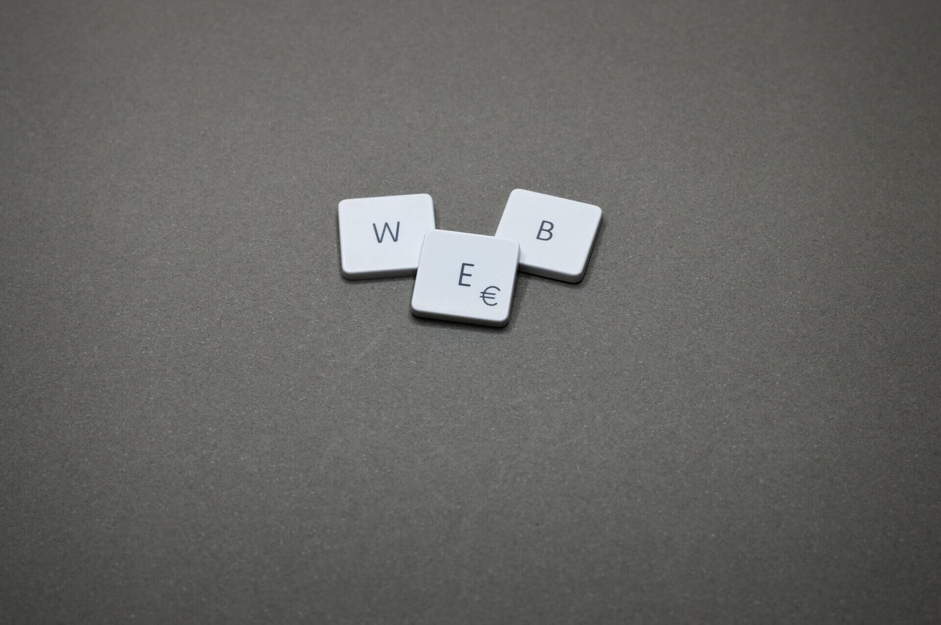 Why Enhencer is Web Based