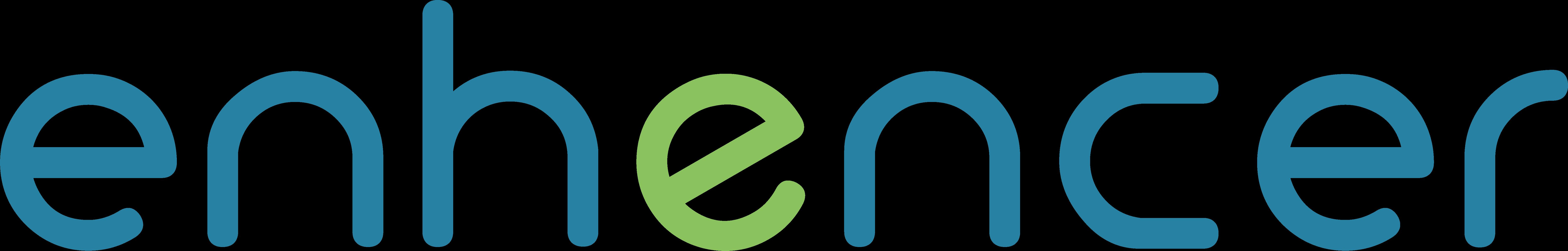 Enhencer logo